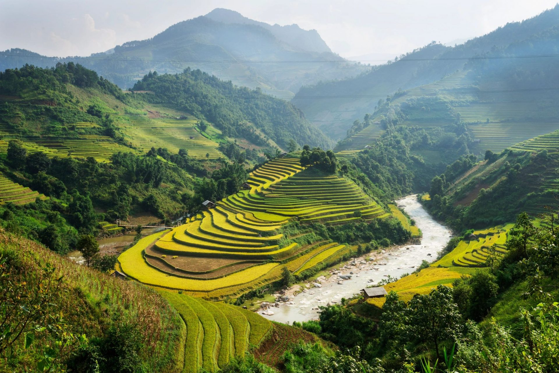Vietnamese interpreters and translators provide Vietnamese to English interpreting and translation.