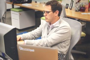 Interpreting Agencies
