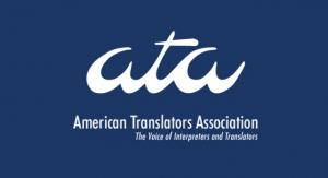 American Translation Association