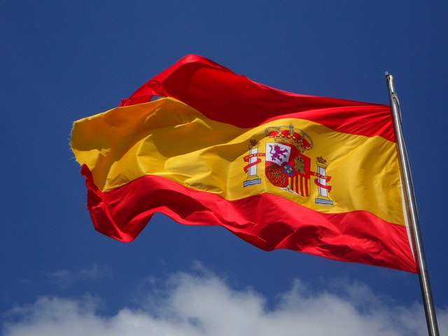 Spanish interpreting services